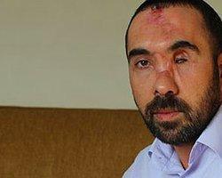 Hakan Yaman Soruşturmasında Deliller 'Yok' Oldu