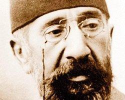 Osman Hamdi Bey'in Sır Tablosu Rekor Fiyatla Satışta