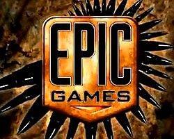 Epic Games'ten Yeni Oyun Dedikoduları