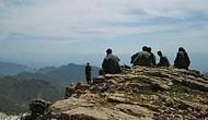 Lice'de Kaçırılan Askerlerin Sağlık Durumu İyi