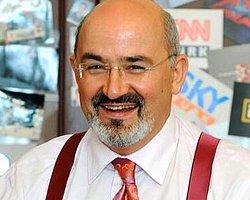 Önder Aytaç'a Başbakan'a Hakaretten Hapis Cezası