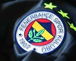 Fenerbahçe'den GS Store Açıklaması
