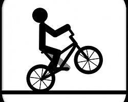 Haftanın Uygulaması: Draw Rider!