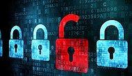 IE'deki büyük güvenlik açığı