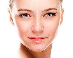 Eyeliner ile Harikalar Yaratmanın Sırları