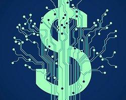 Büyük Teknoloji Şirketleri Bir Saniyede Ne Kadar Kazanıyor?