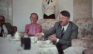 Hitler'in Hizmetçisinden Nazi Lideri Hakkında Bilinmeyenler...