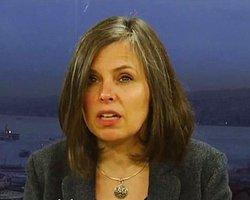 'Yeni MİT Kanunu Hak İhlallerine Kapı Açıyor'