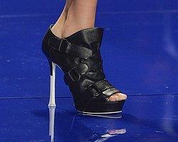 2014 Yazının En Trend 15 Ayakkabı Modeli