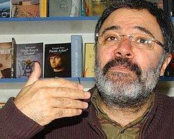 Ahmet Ümit'ten Cezaevinde Kitap Seansı