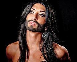 Eurovision'da Drag Queen Ayrımcılığı