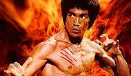 Bruce Lee'nin Karizmanın Kralı Olduğunu Kanıtlayan 26 Özelliği