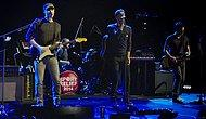 Coldplay'den Yeni Bir Şarkı Daha: A Sky Full Of Stars