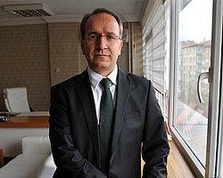 Gülen'in Avukatından Sınır Dışı Açıklaması
