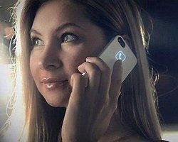 iPhone İçin Bildirim Işığı Geliyor