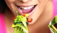 Beslenme Programı İçin Atmanız Gereken Adımlar Neler?