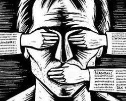 """""""Cezaevlerinde Bulunan Gazeteci Sayısı 15'E Düşmüştür"""""""