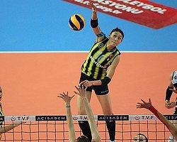 Fenerbahçe Seriyi Uzattı