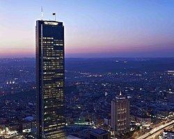 1.Sapphire İstanbul