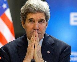 ABD, Terör Raporunda Dhkp/C'ye Dikkat Çekti