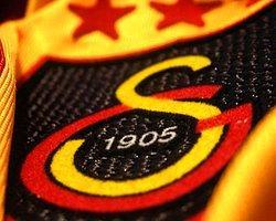 Galatasaray'dan Arda Turan'a Tebrik