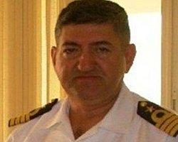 Balyoz Hükümlüsü Komutan Öldü