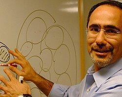 Türk Bilim İnsanına Büyük Ödül