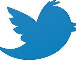 Twitter, Kayıtlı Kullanıcı Sayısını Açıkladı