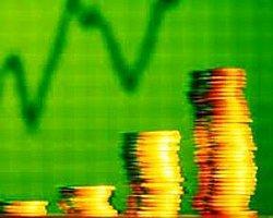 """CHP Genel Başkan Yardımcısı Umut Oran'ın, Ekonomi Bakanı Nihat Zeybekçi'nin, """"Enflasyon ekonomimiz için o kadar önemli değil"""" şeklindeki sözlerini eleştirerek, """" Zeybekçi'nin hafife aldığı enflasyon Türkiye'yi, Dünyanın en kırılgan ekonomisi yapan 6 kriterden birisi, Bakan ya bunu bilmiyor ya da halkla dalga geçiyor"""" dedi."""