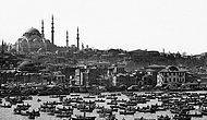 Natali AVAZYAN'ın Albümünden 31 Eski İstanbul Fotoğrafı