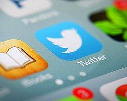 Twitter'da İstediğin Herkesi Susturabileceksin
