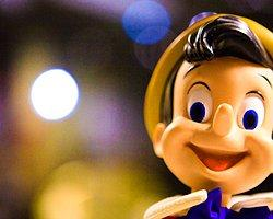 Bir Cuma Günü Kendinize Söyleyebileceğiniz 15 Yalan