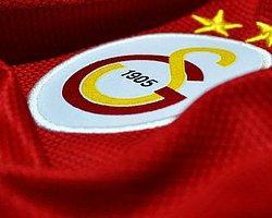 Galatasaray'dan 'Açık Uyarı'