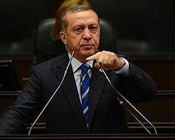 Erdoğan: 'Bu İşin Hakkı İdamdır'