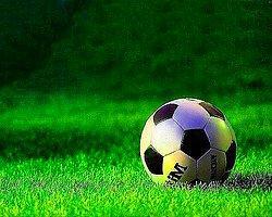 Sporun Manşetleri | 4 Mayıs 2014