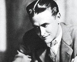 Fitzgerald, Hiç Okuduğunuz Gibi Değil