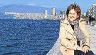 """""""Kaset Siyaseti CHP'ye Kaybettirdi"""""""