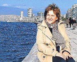 Kaset Siyaseti CHP'ye Kaybettirdi