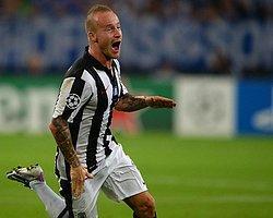 Stoch Fenerbahçe'ye Geri Dönmek İstiyor