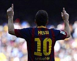 Barça'nın Tiki-Taka Futbolu Sıkıntıda!