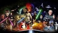Star Wars Hakkında Büyük İhtimalle Hiç Bilmediğiniz 18 Şey
