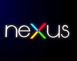 Google Nexus 6 Parmak İzi Tarayıcısı İle Geliyor!