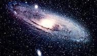 Uzayla Alakalı Cevabı Olmayan 5 Soru