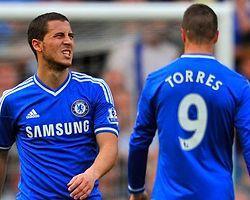 Chelsea İçin Şampiyonluk Hayal