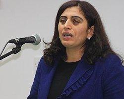 'Artık Kürdistan'ı İnşa Edeceğiz'