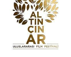 2.Uluslararası Altın Çınar Film Festivaline Katılmanız İçin 8 Neden