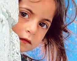 Dosya: Çocuk Ölümlerinde Devlet Gölgesi