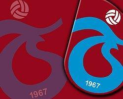 Trabzonspor G.Saray ve F.Bahçe'ye Fark Attı