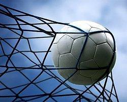 PTT 1. Lig Play-Off Programı Açıklandı