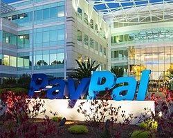 PayPal Yöneticisi Uygunsuz Tweet'leri Yüzünden İşinden Oldu